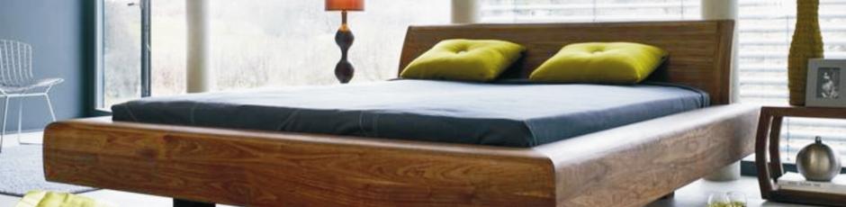 betten wacker sch naich bettumbau. Black Bedroom Furniture Sets. Home Design Ideas
