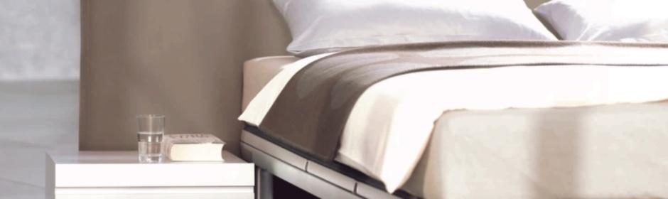 betten wacker sch naich gesund schlafen. Black Bedroom Furniture Sets. Home Design Ideas